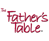 The Father's Table LLC