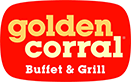 Golden Corrals
