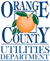 Orange County Utilities