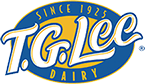 TG Lee Dairy